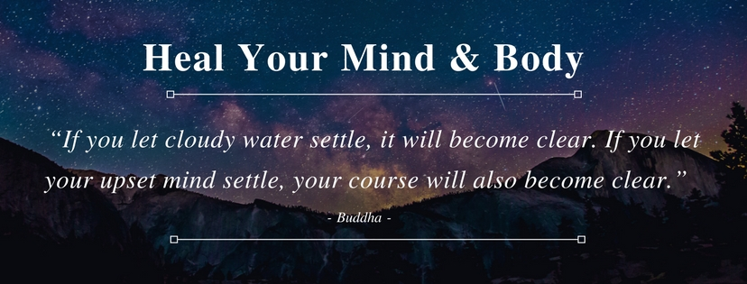 Heal Your Mind & Body-2.jpg