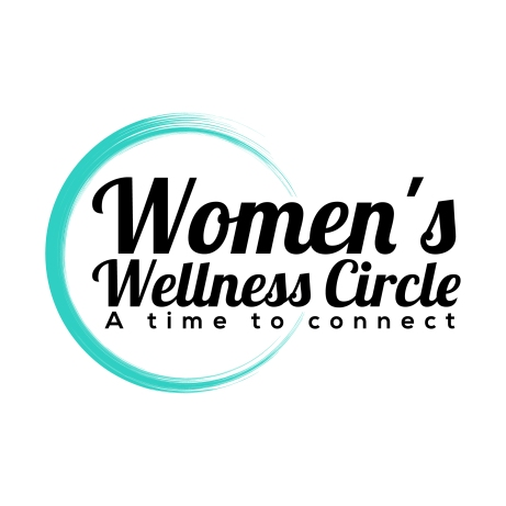 Women's Wellness Circle-01